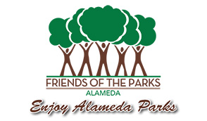 Alameda Friends of the Parks