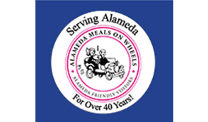 Alameda Meals on Wheels