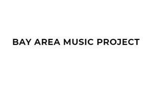 Alameda Music Project