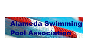 Alameda Swimming Pool Assn.