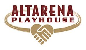 Altarena Theatre