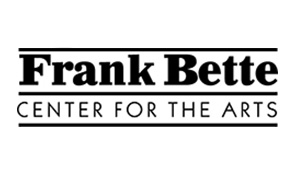 Frank Bette Center for the Arts