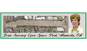 Jean Sweeney Open Space Park Fund